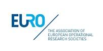 Euro_Logo_RGB_3.jpg