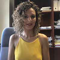 Ana D. López-Sánchez
