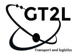 gt2l_1.png