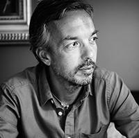 Julián Molina