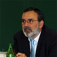 Rafael caballero