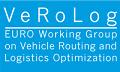 right_logo_VeRoLog_3.png